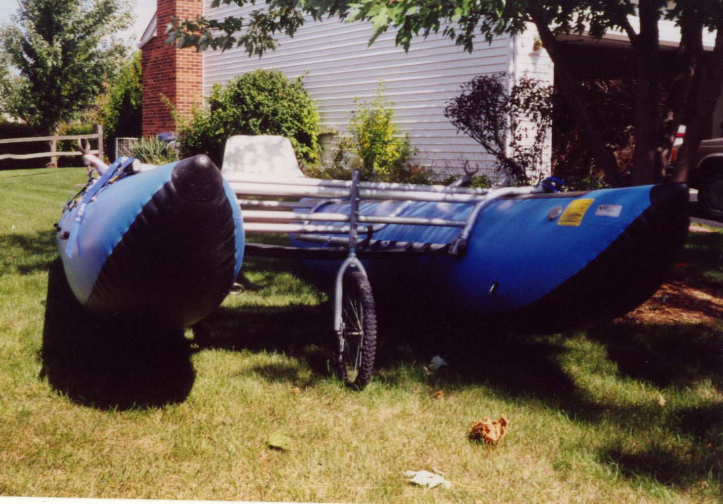 Click image for larger version  Name:The Catbarrow.jpg Views:375 Size:256.3 KB ID:6172