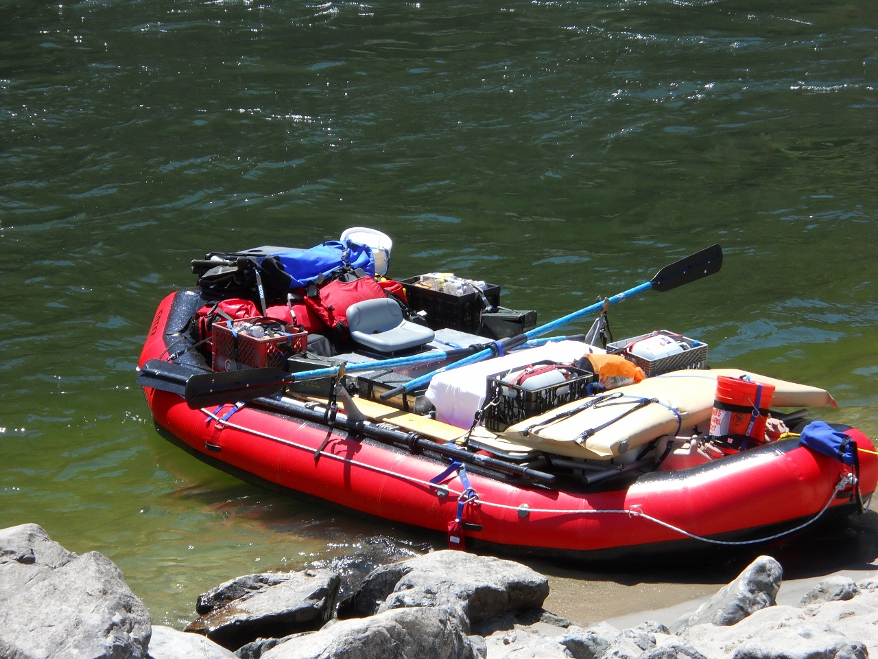 Click image for larger version  Name:The Gear Boat 2.jpg Views:462 Size:818.9 KB ID:6800