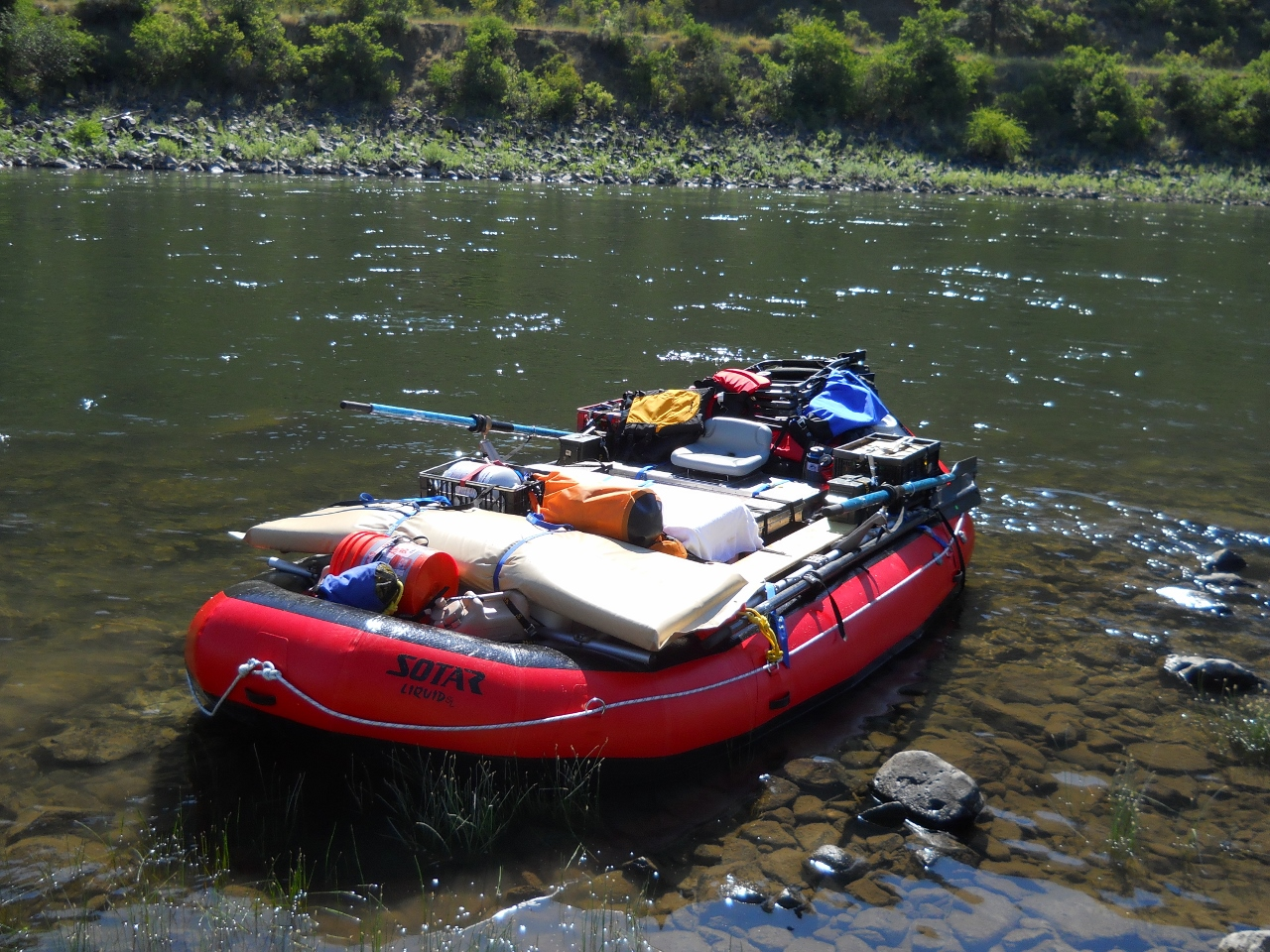 Click image for larger version  Name:The Gear Boat.jpg Views:611 Size:844.8 KB ID:6799
