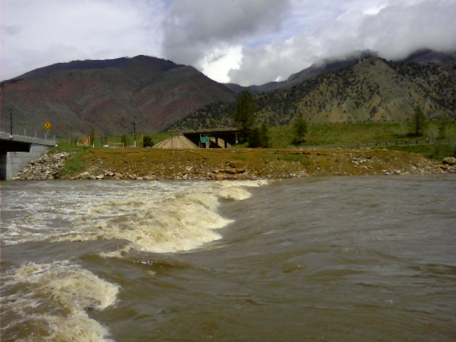 Click image for larger version  Name:The International @ 7900 cfs.jpg Views:206 Size:73.6 KB ID:472