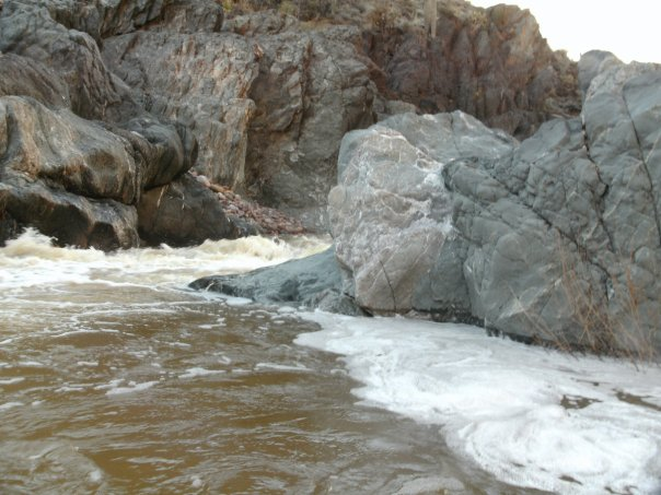 Click image for larger version  Name:tonto creek1.jpg Views:181 Size:65.7 KB ID:9257