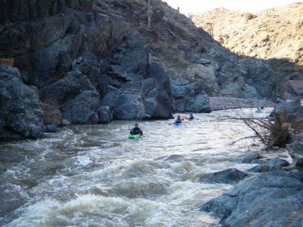 Click image for larger version  Name:tonto creek5.jpg Views:162 Size:76.4 KB ID:9258