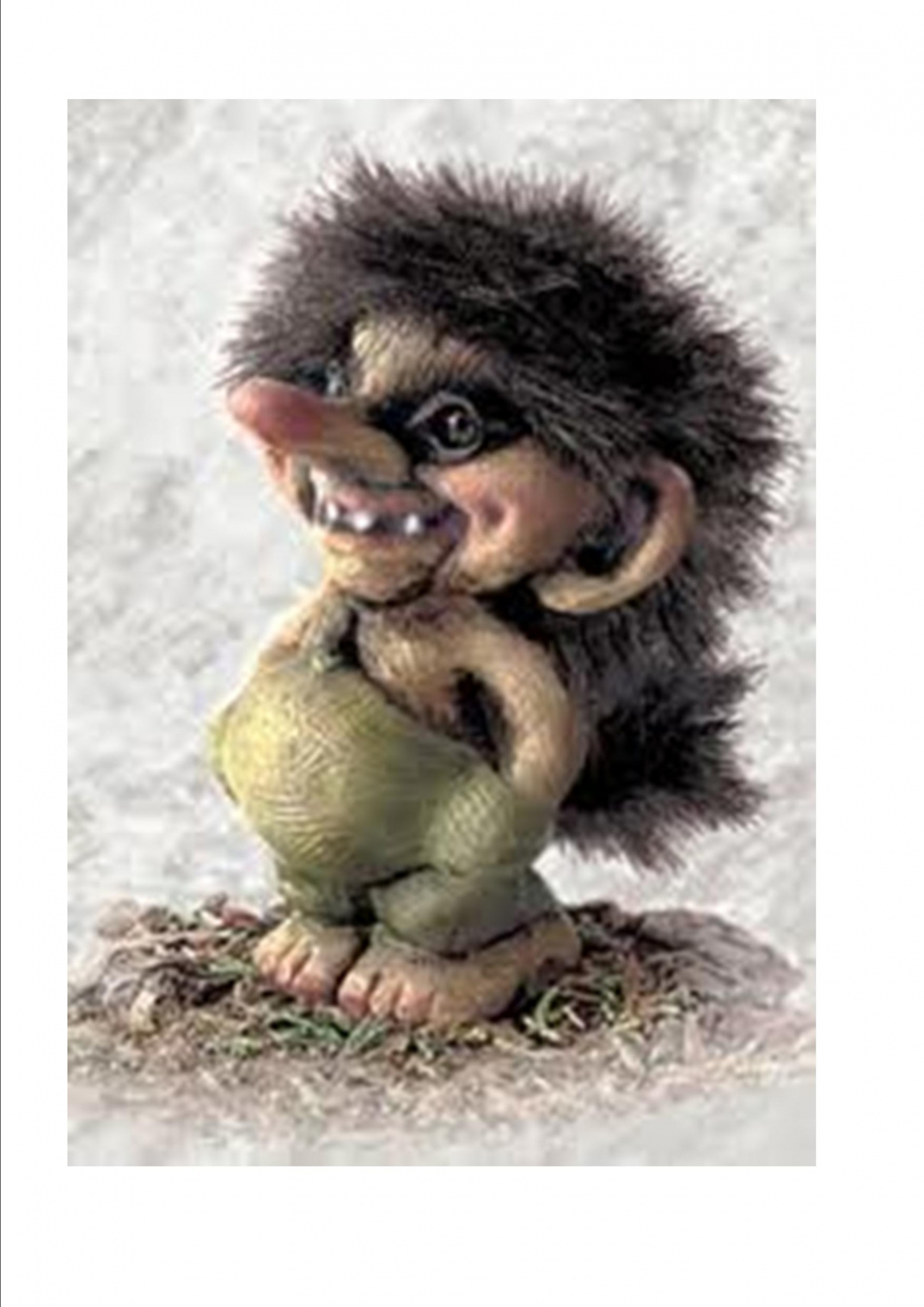 Click image for larger version  Name:troll.jpg Views:87 Size:510.8 KB ID:4566