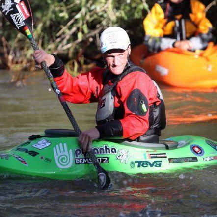 Click image for larger version  Name:troy kayak Molan in golden - Copy.jpg Views:16 Size:42.5 KB ID:37917