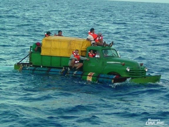 Click image for larger version  Name:truck-boat.jpg Views:216 Size:216.0 KB ID:3081