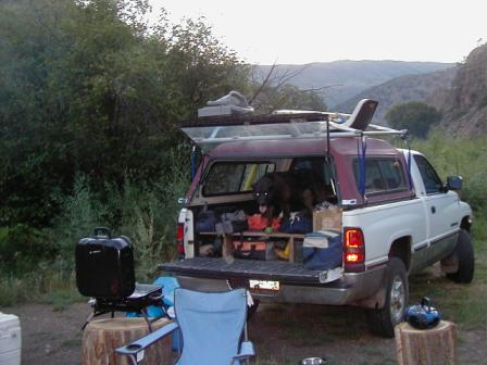 Click image for larger version  Name:truckraft.jpg Views:219 Size:35.5 KB ID:1355