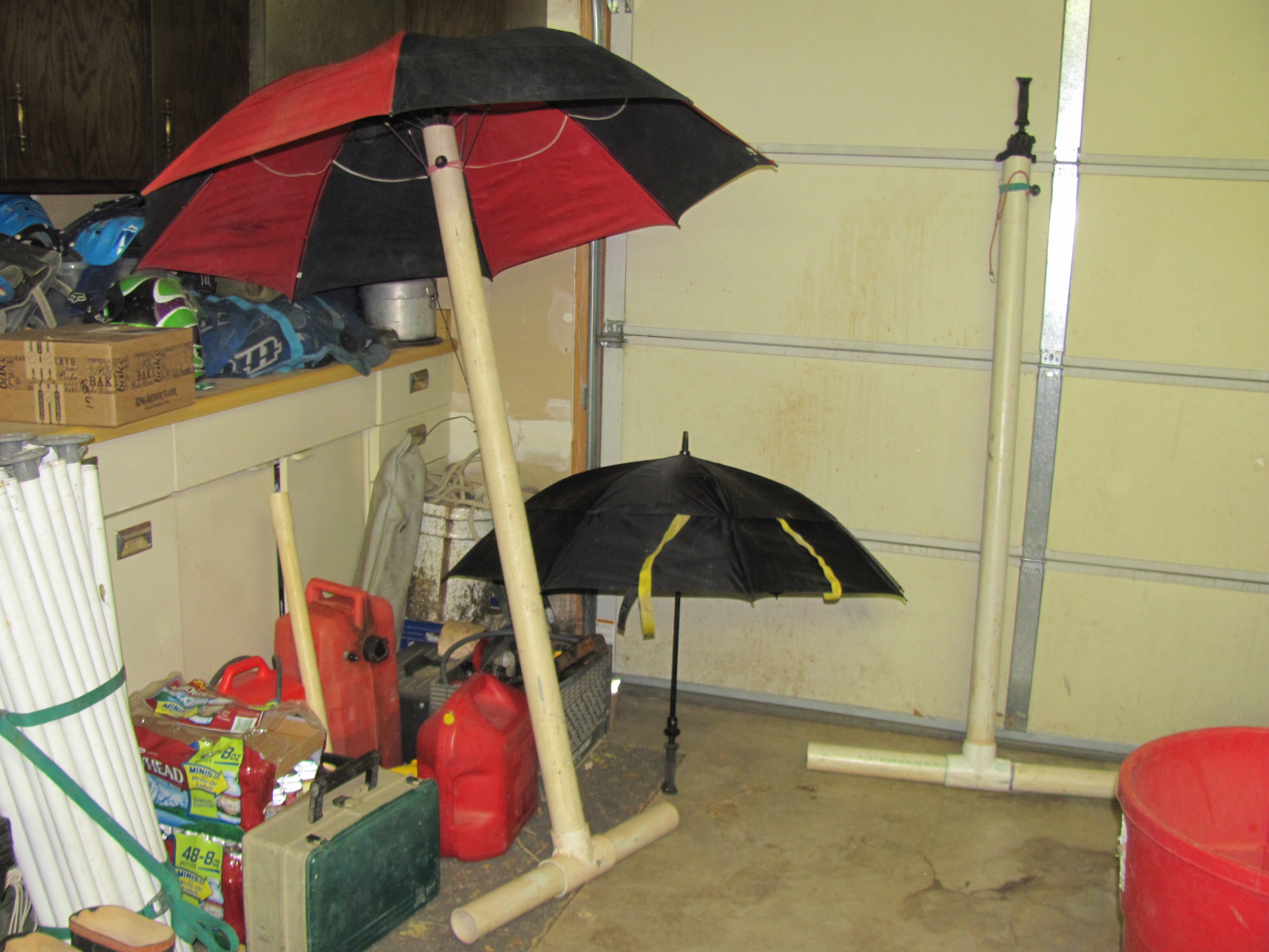 Click image for larger version  Name:umbrella pictures 001.jpg Views:91 Size:1,013.3 KB ID:15538