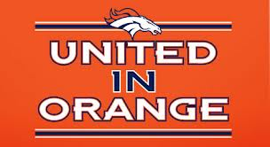 Click image for larger version  Name:united_in_orange.jpg Views:148 Size:9.3 KB ID:7583