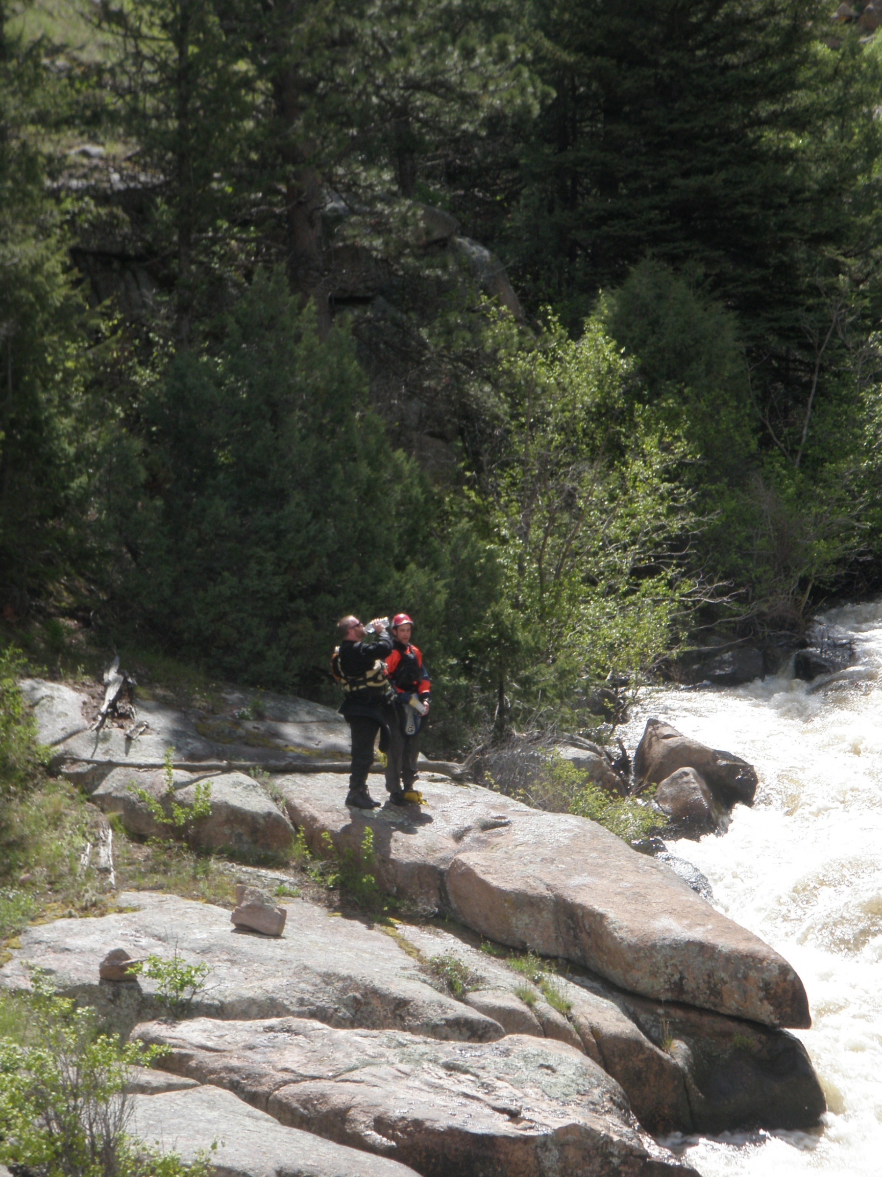 Click image for larger version  Name:upper north fork poudre 015.jpg Views:102 Size:1.24 MB ID:9994