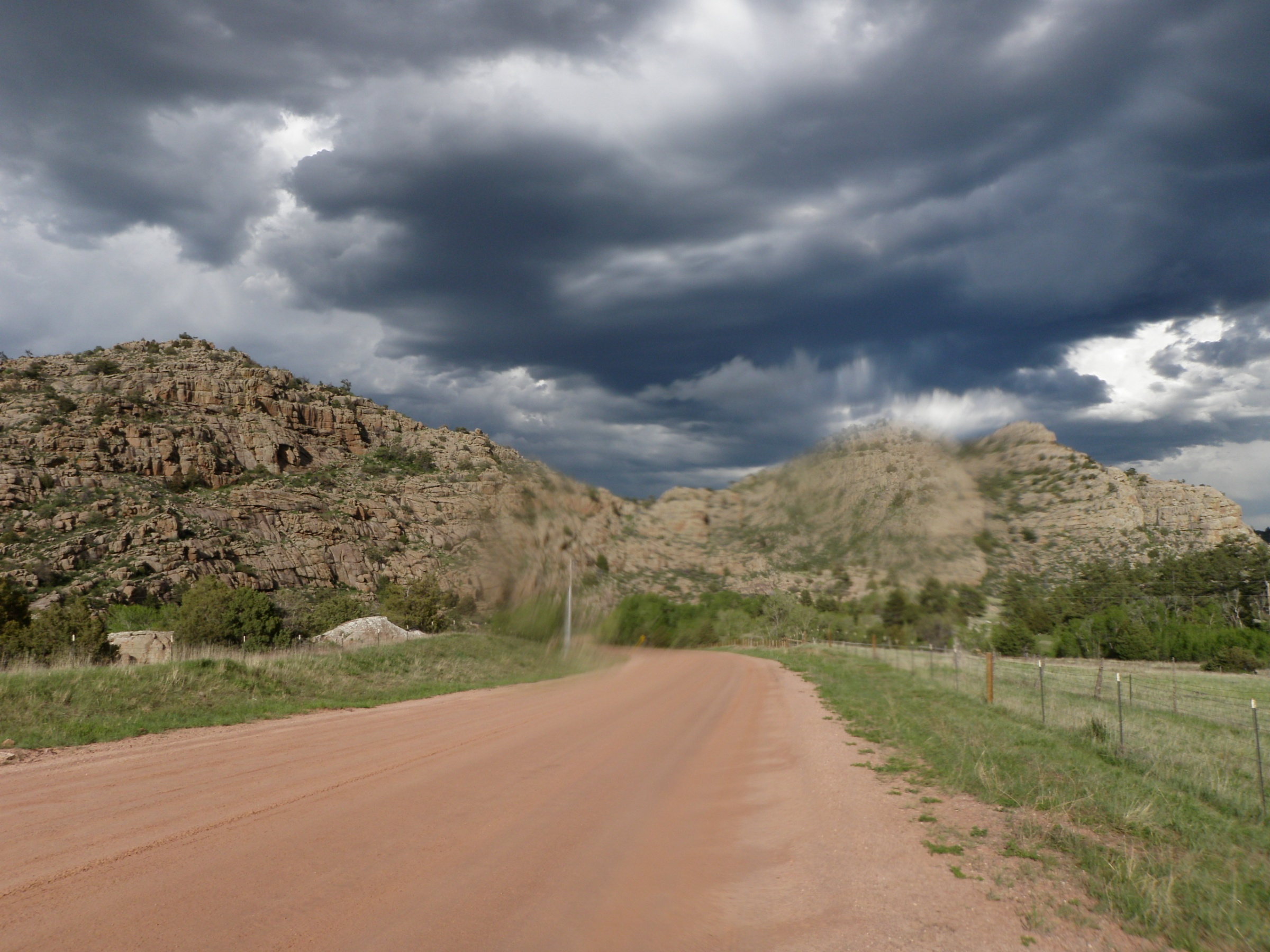 Click image for larger version  Name:upper north fork poudre 020.jpg Views:85 Size:1,016.0 KB ID:9993