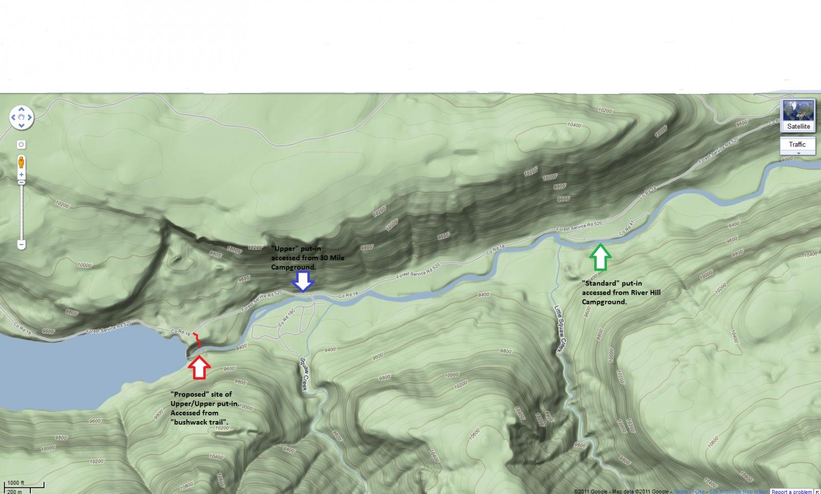 Click image for larger version  Name:Upper-Upper Rio Grande.jpg Views:327 Size:389.5 KB ID:3746