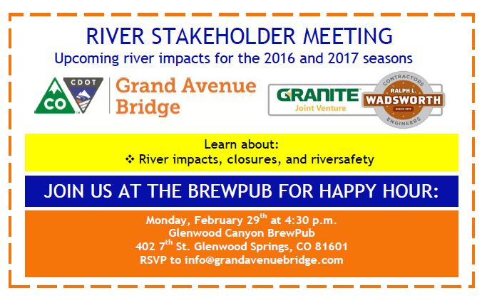 Click image for larger version  Name:WARR MEETING FLYER 20160224.JPG Views:94 Size:70.9 KB ID:11049
