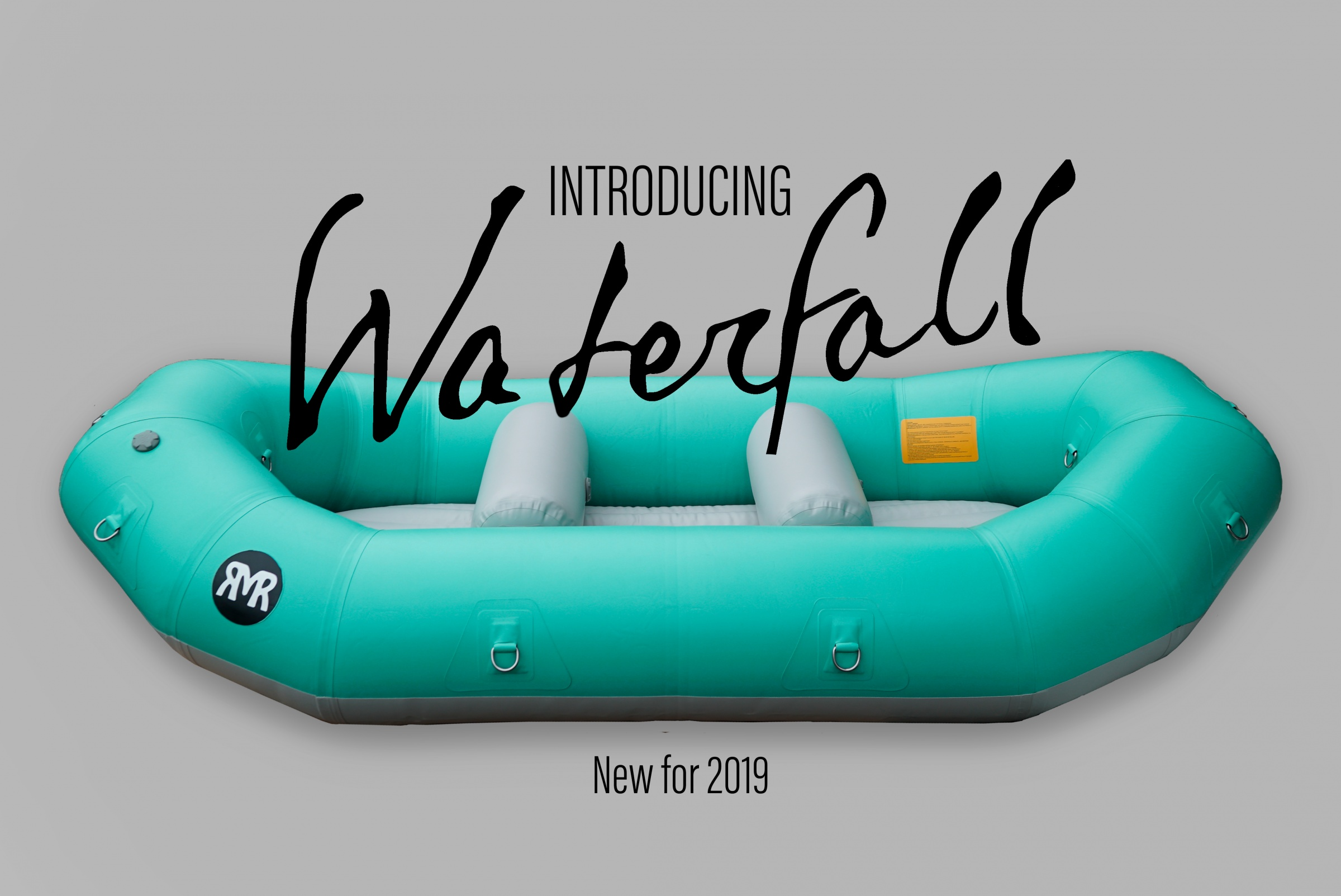 Click image for larger version  Name:Waterfall announcement.jpg Views:79 Size:450.8 KB ID:32819