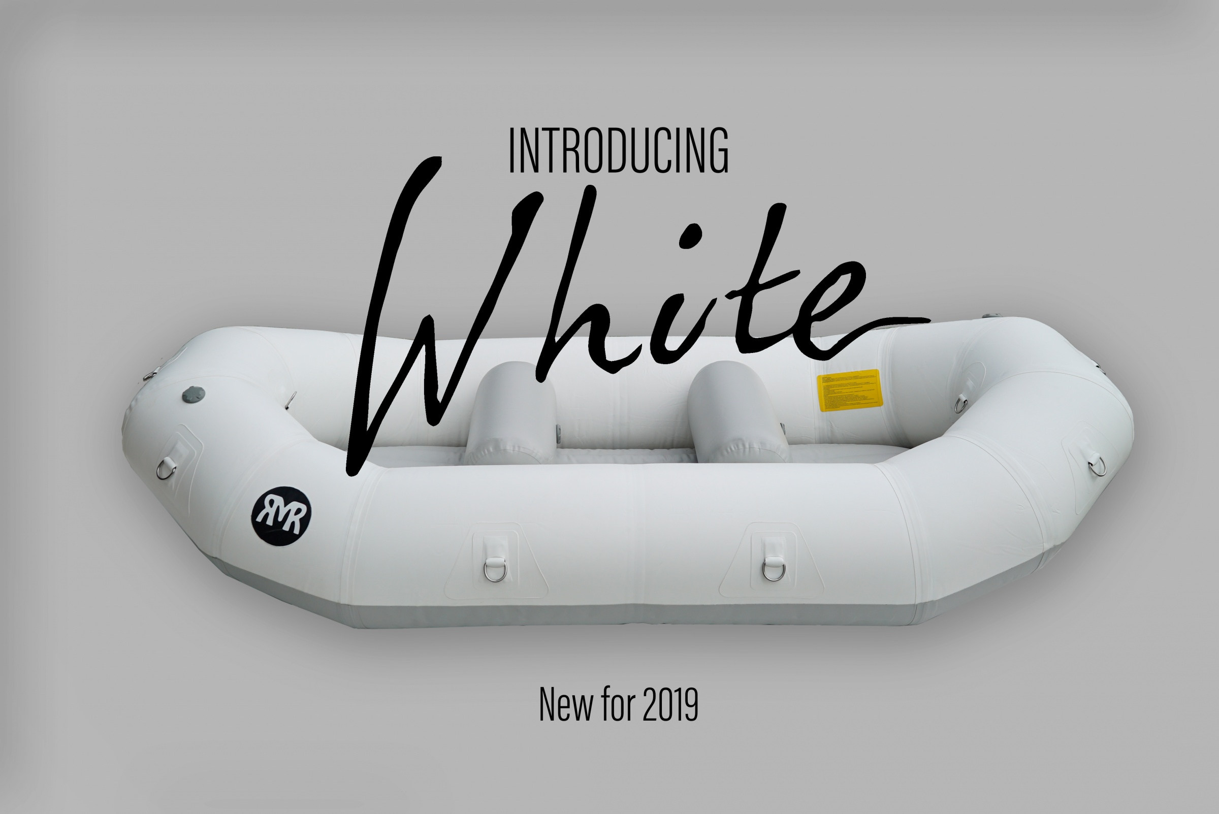 Click image for larger version  Name:White announcement.jpg Views:61 Size:369.7 KB ID:32821