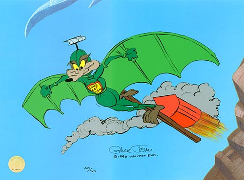 Click image for larger version  Name:wile_e_coyote.jpg Views:91 Size:36.0 KB ID:4192