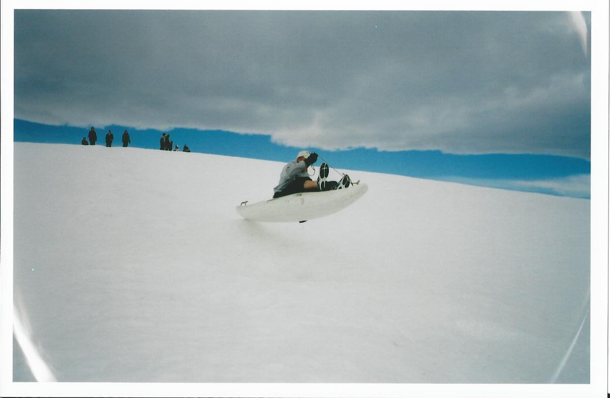 Click image for larger version  Name:winter kayak2.jpg Views:82 Size:57.4 KB ID:5170