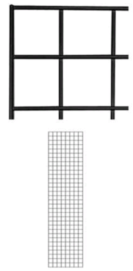 Click image for larger version  Name:WireGridWall.PNG Views:177 Size:37.6 KB ID:9330