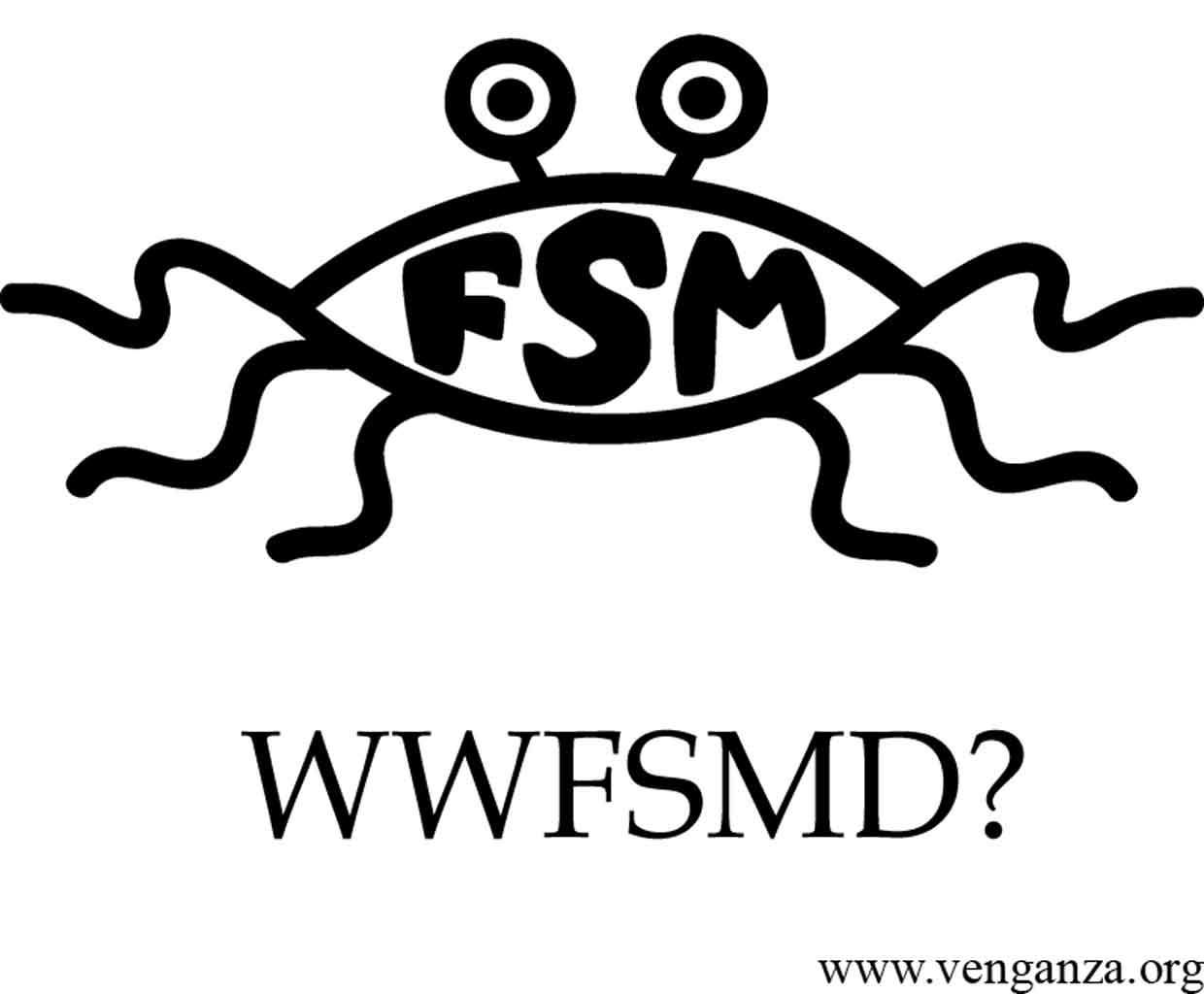 Click image for larger version  Name:WWFSMD2.jpg Views:85 Size:36.1 KB ID:1214