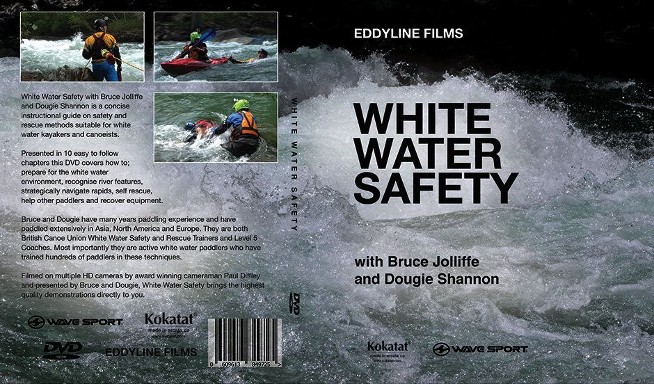 Click image for larger version  Name:WWS DVD Cover.jpg Views:119 Size:153.6 KB ID:5393