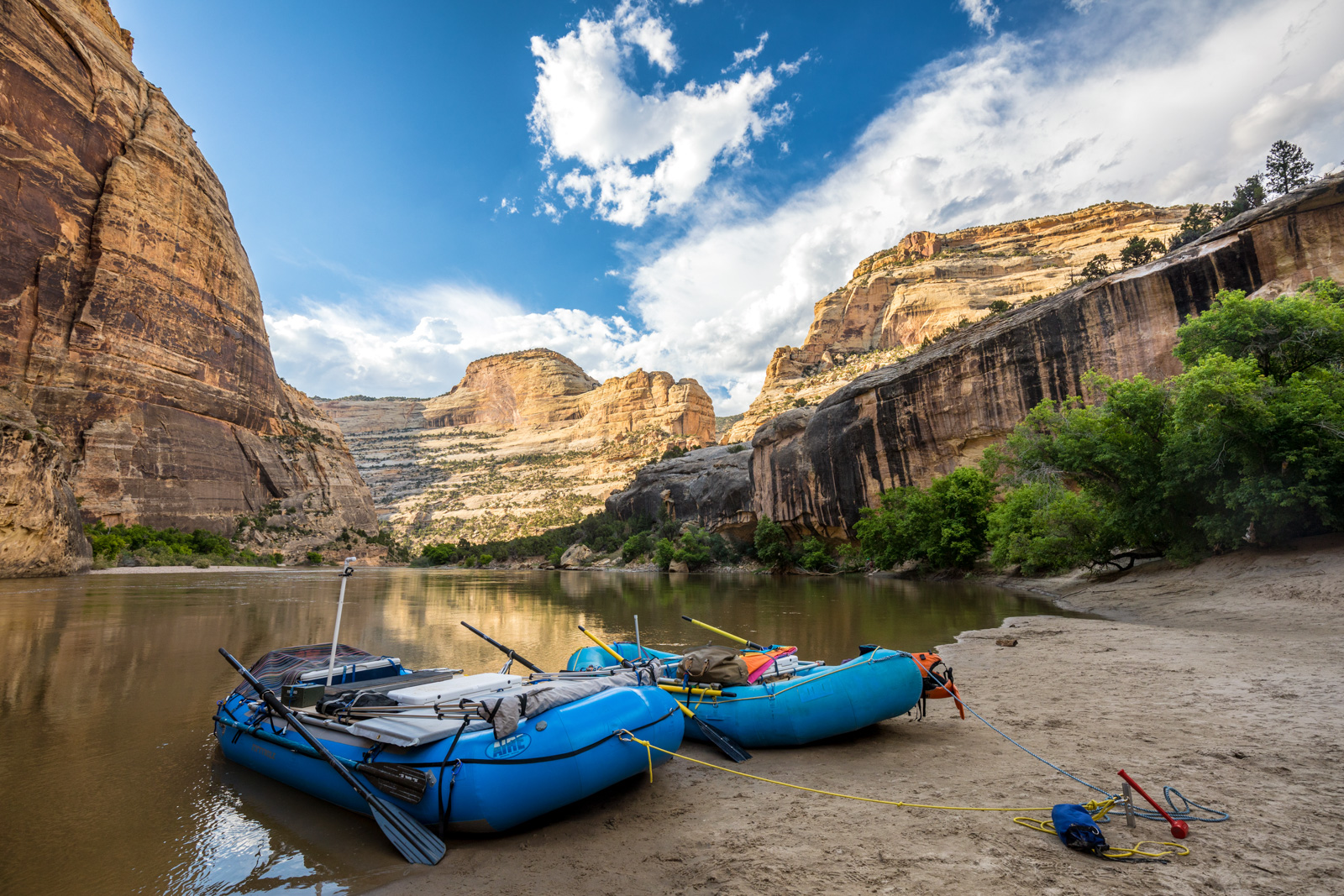 Click image for larger version  Name:yampa-2017-1600-49.jpg Views:2884 Size:833.6 KB ID:24962