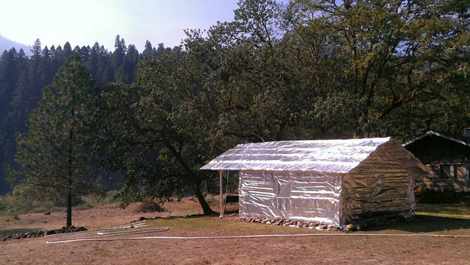 Click image for larger version  Name:Zane Grays Cabin.jpg Views:166 Size:129.9 KB ID:6904