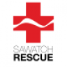 Sawatch Rescue