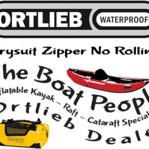 group3-250-ortlieb-theboatpeople.jpg